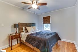 mls 1354570 320 haviland avenue greenville sc home for sale