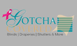 Gotcha Covered Blinds Our Sponsors South Shore Anglers