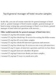 general resume career center general resume sample unforgettable