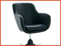coussin pour fauteuil de bureau coussin pour fauteuil de bureau related post coussin pour chaise de