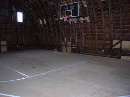 indoor hoops sportgames