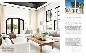 jessica glynn elegant homes moroccan masterpiece in the fall