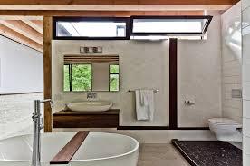 Contemporary Vanity Mirrors Bathroom Vanity Mirrors Bathroom Modern With Dark Wood Floor
