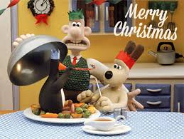 ecards wallace gromit