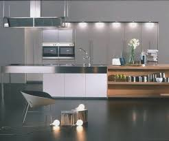 Kitchen Latest Designs Rentgooo Com Latest Design Kitchen 4 Bedroom Condos In Panama