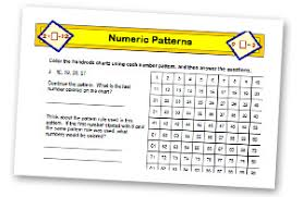 printable worksheets for math language arts science u0026 social