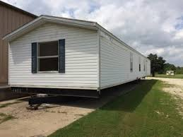 One Bedroom Mobile Home For Sale 14 900 2004 Clayton Single Wide 16x72 Mobile Home Concepts