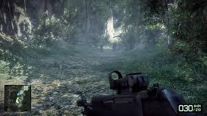 Battlefield Bad Company 2 Battlefield Bad Company 2 Zero Dark Thirty The Infinite Zenith