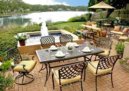 Patio Furniture Boca Raton by Best 25 Agio Patio Furniture Ideas Only On Pinterest Interior