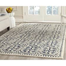 Claire Murray Washable Rugs by Coffee Tables Safavieh Outdoor Rugs Safavieh Nantucket Rug 8x10