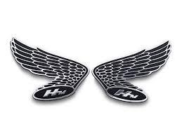 logo honda honda logo vector wallpaper 1024x768 11766