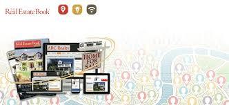 Home Design Media Kit Mediakit Realestatebook Com