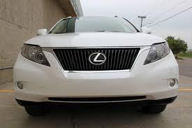 lexus ultra white vs starfire pearl 2012 lexus rx350 awd ultra premium u2013 low miles envision auto