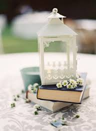 simple wedding centerpieces 20 budget friendly wedding centerpieces
