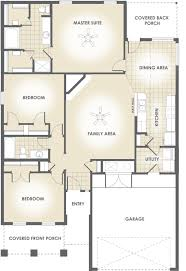 most popular home plans most popular house plans in america ranch top under square feet