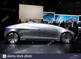 mercedes autonomous car mercedes f015 autonomous car concept at the geneva motor