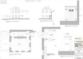 tim cole downes architectural services