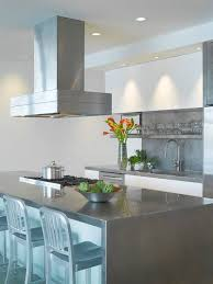 home design mac gratuit 100 home design mac gratuit chief architect home design