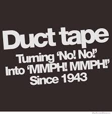 Duct Tape Meme - pin by sjoukje kamstra on kinky stuff pinterest stuffing