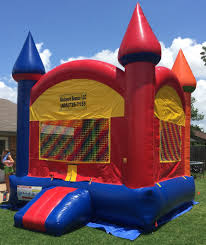 backyard bounce llc picture with cool backyard club bounce house