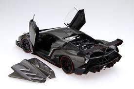 model lamborghini veneno fujimi 1 24 rs 1 sports car series lamborghini veneno plastic