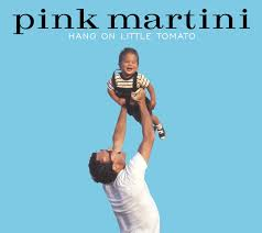 pink martini splendor in the grass pink martini u2013 album covers
