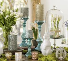 easter decorating ideas for the home easter decorating ideas home bunch interior design ideas