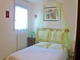 chambres d hotes deux sevres chambres d hôtes bessines avec piscine bnb deux sèvres 6 km niort