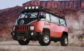 monster hummer these are the most ridiculous car mashups you u0027ll ever see car keys