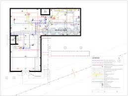 Home Hvac Duct Design by Home Ductwork Design Home Design Ideas