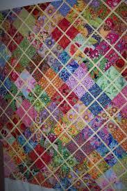 Kaffe Fassett Home Decor Fabric 66 Best Creations With Kaffe Fassett Collective Fabrics Images On