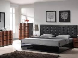 bedroom furniture store chicago living room decor ideas for apartments decorat 5754