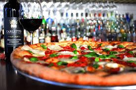 italian restaurant pizza pasta modern restaurant and lounge