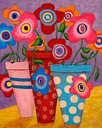 best 25 folk art flowers ideas on pinterest russian folk art