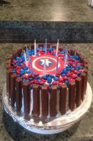 kids birthday cakes 120 ideas designs u0026 recipes kid
