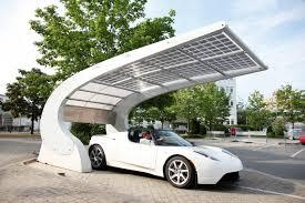 where can i buy a carports metal carport shelters where can i buy a carport metal