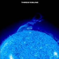 Third Eye Blind Jumper Mp3 Blue Third Eye Blind Album Wikipedia