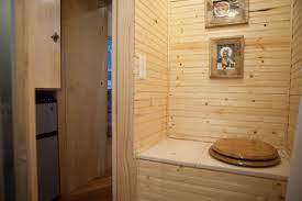 Tiny House Bathroom Design Bathroom The Tiny