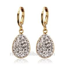 earing models indian earrings diamond gold jewelry earring models women