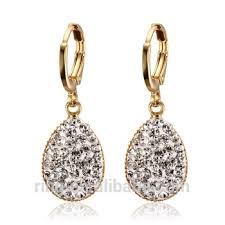 earing models indian earrings diamond gold jewelry earring models women