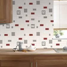 kitchen wallpaper ideas uk washable kitchen wallpaper