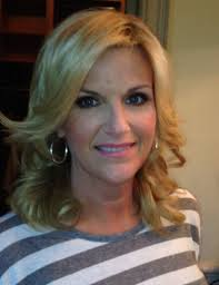 trisha yearwood part 2 growth family and turkey womenworking