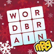 wordbrain on the app store