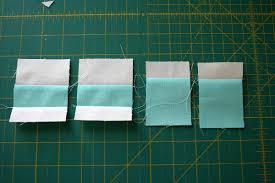 The 25 Best Anchor Print - anchor quilt block tutorial hopeful homemaker
