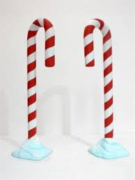 where to buy candy canes best 25 candy ideas on candy land