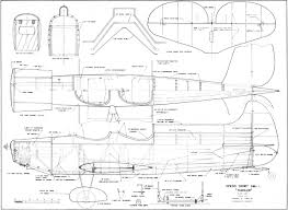 home built aircraft plans plans for home built airplanes home decor ideas