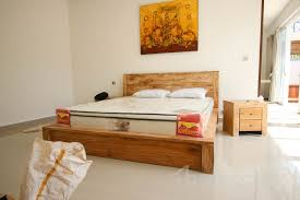 floors for rent three bedrooms villa in two floors for rent sale sanur s local