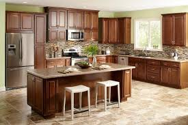 Kitchen Cabinets Ideas  Classic Kitchen Cabinet Inspiring - Classic kitchen cabinet