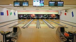 west fargo u0027s lone bowling alley closing this week west fargo pioneer