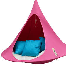 tips new concept for relaxation and simple fun using cacoon